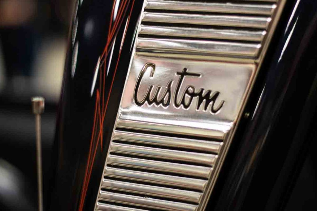 Create Custom and Particular Appreciation Employee incentive ideas