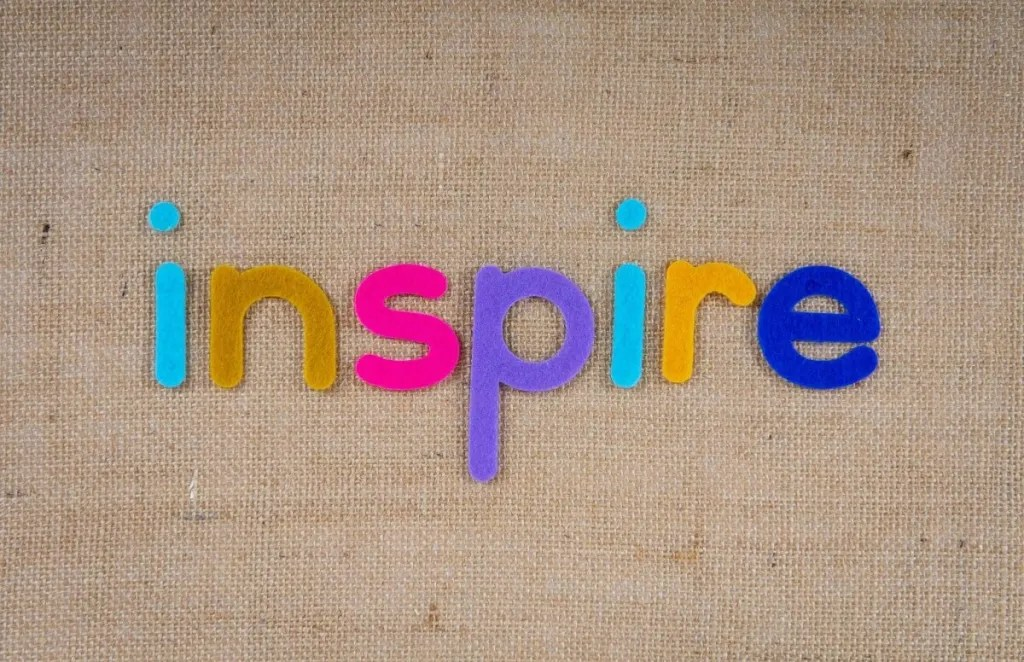 Encourage and Inspire Employees