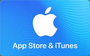 app store & itune