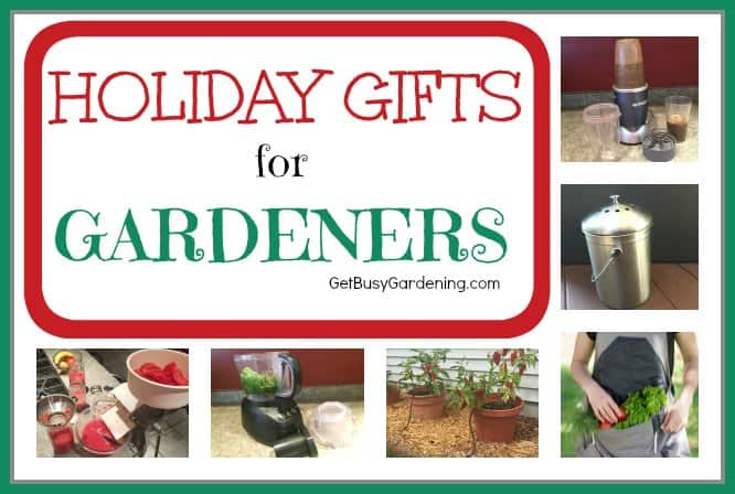 Garden Design Garden Design With Motherus Day Gift Ideas For The