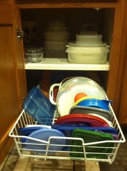 Help Getting Organized  Get Organized with Organizational