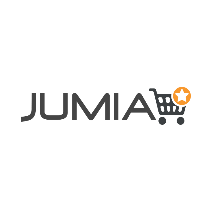 wheelchair jumia flex steel chairs builds leading affiliate program with cake the client