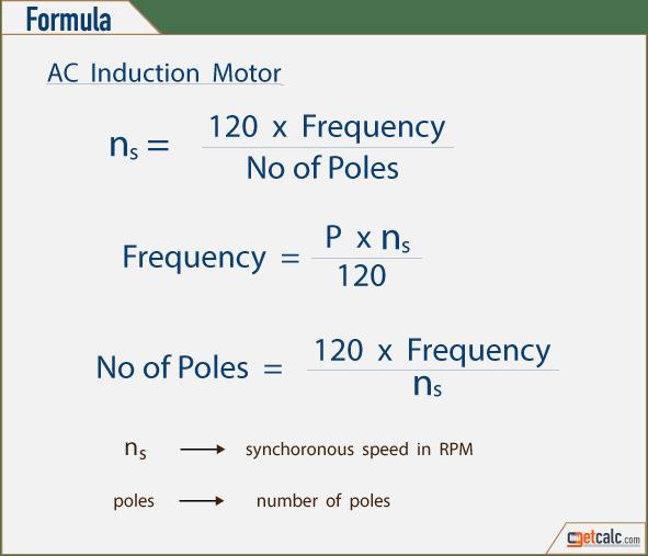 teco motor wiring diagram belling oven poles rpm - impremedia.net