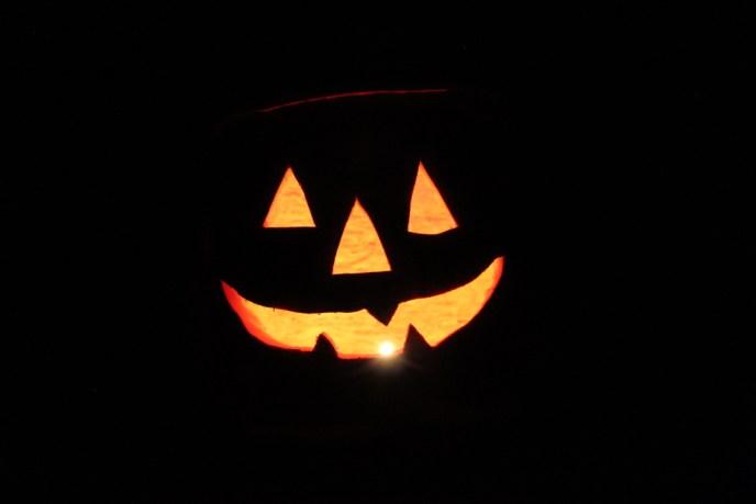 pumpkin gaffer, pumpkin lights, pumpkin carving, halloween