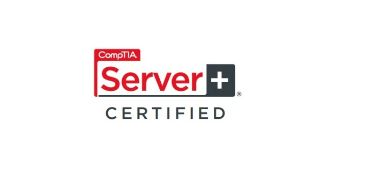 CompTIA Server+ Certification for System Engineers
