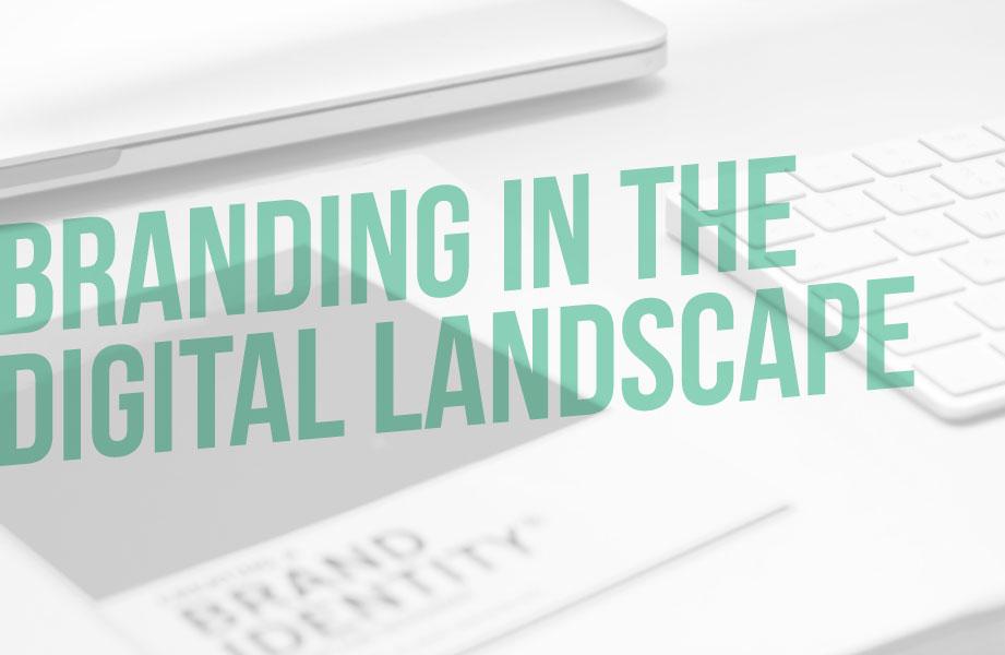 civille digital branding