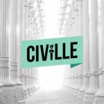 civille-intro-blog