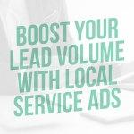 civille_local_service_ads_blog_header_v1
