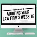 civille_website_audits_blog_header_v1