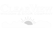ClearView Window and Door Company