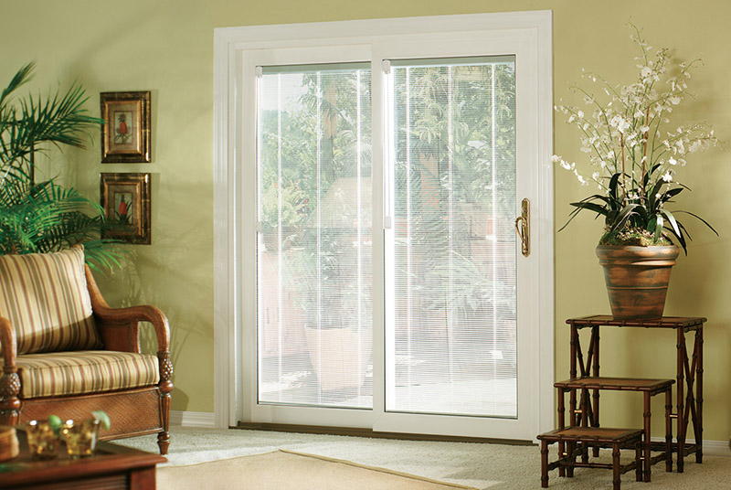 sunrise windows clearview window and