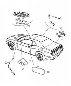 1969 Dodge Charger Coloring Pages at GetColorings.com