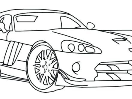 1970 Dodge Charger Coloring Pages at GetColorings.com
