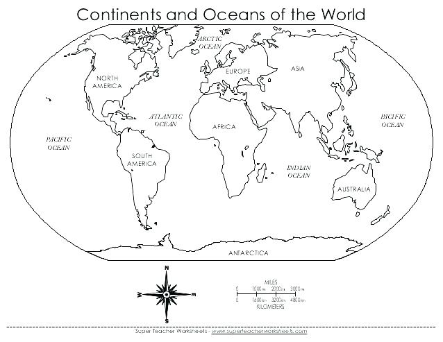 picture regarding 7 Continents Printable identify 20+ Internet pages Coloring 7 Contenats Programs and Types