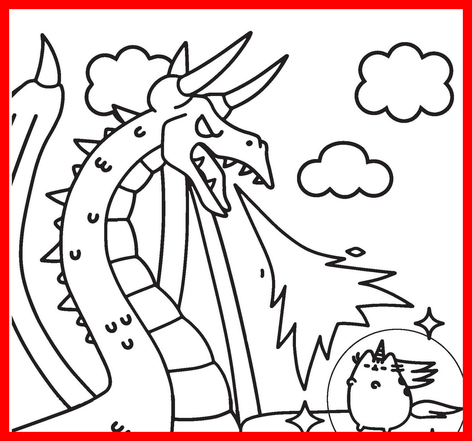 Action Figure Coloring Pages At Getcolorings