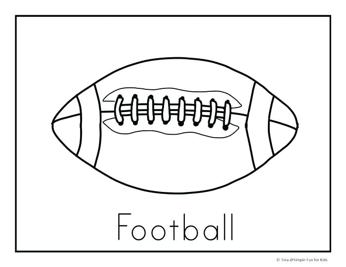 Alabama Crimson Tide Coloring Pages at GetColorings.com