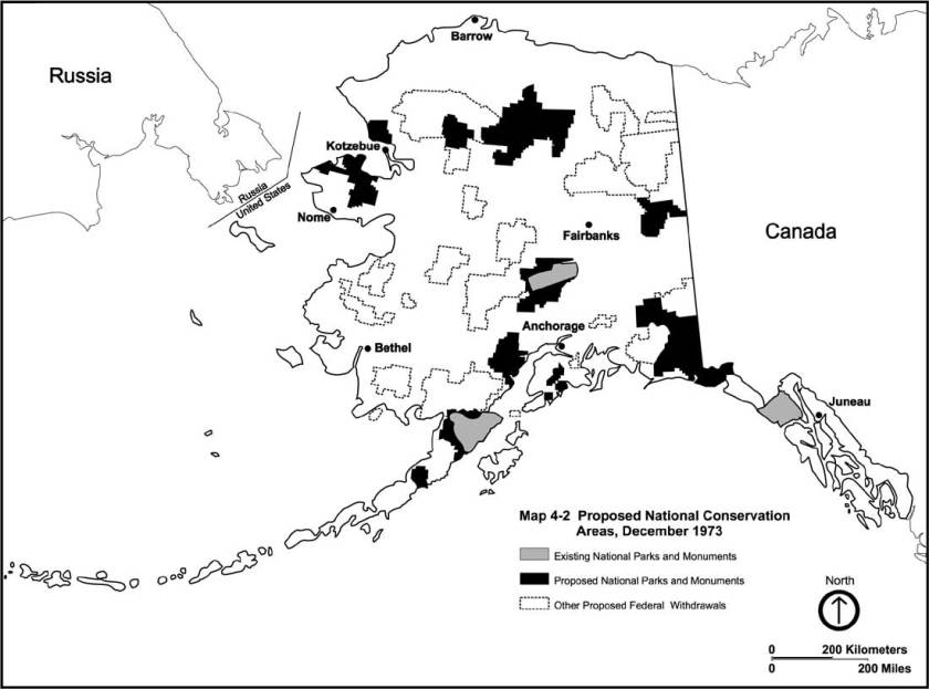 alaska map coloring page at getcolorings  free