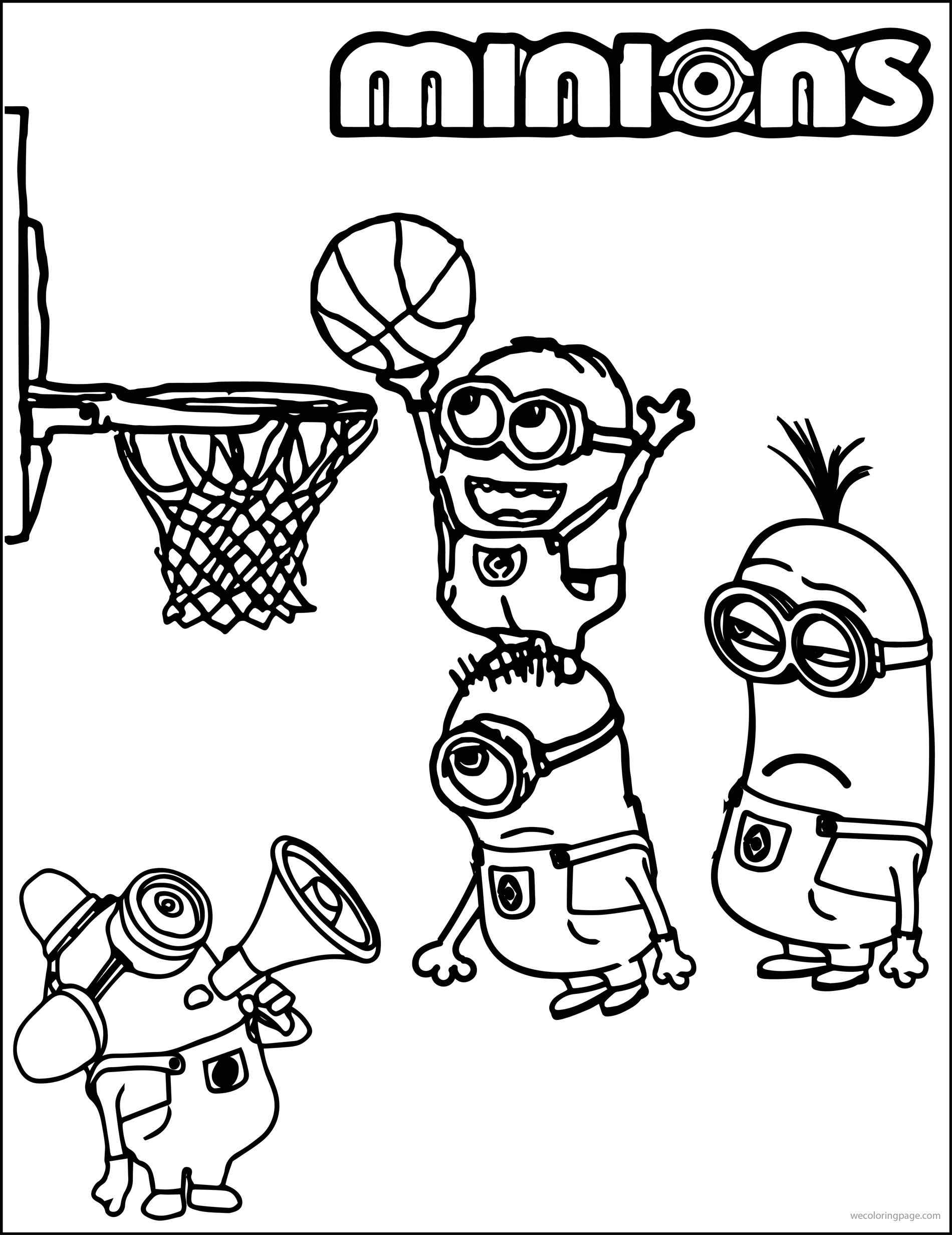 Allen Iverson Coloring Pages At Getcolorings