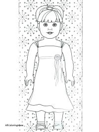 Lol Doll Coloring Pages at GetColorings.com | Free ...