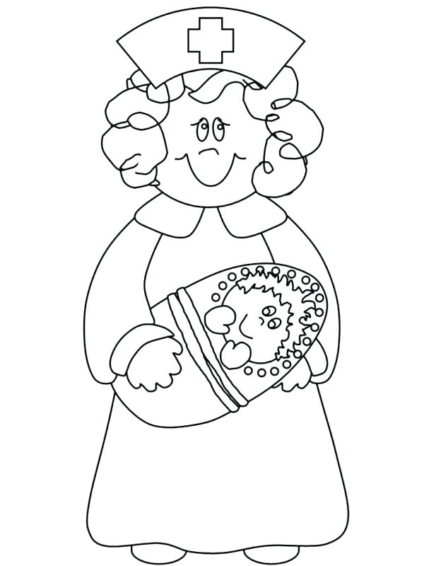 Anime School Girl Coloring Pages at GetColorings.com