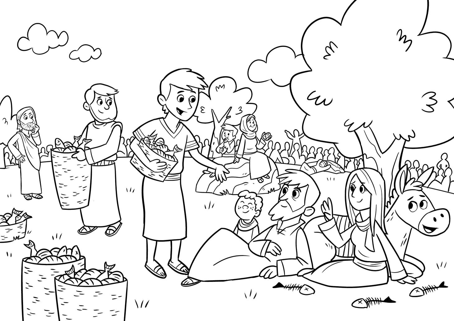 App Coloring Pages At Getcolorings