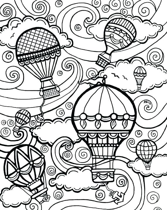 april coloring pages free at getcolorings  free