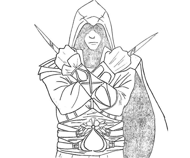 Assassin39s Creed Origins Amunet Assassins t Assassin