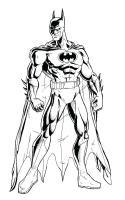 Batman Dark Knight Coloring Pages at GetColorings.com ...
