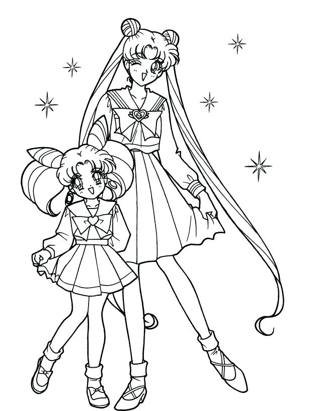 big sister coloring page at getcolorings  free