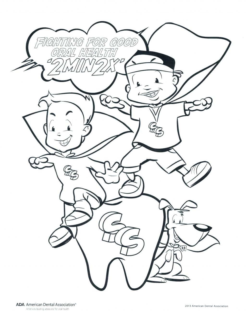 Black History Month Printable Coloring Pages At
