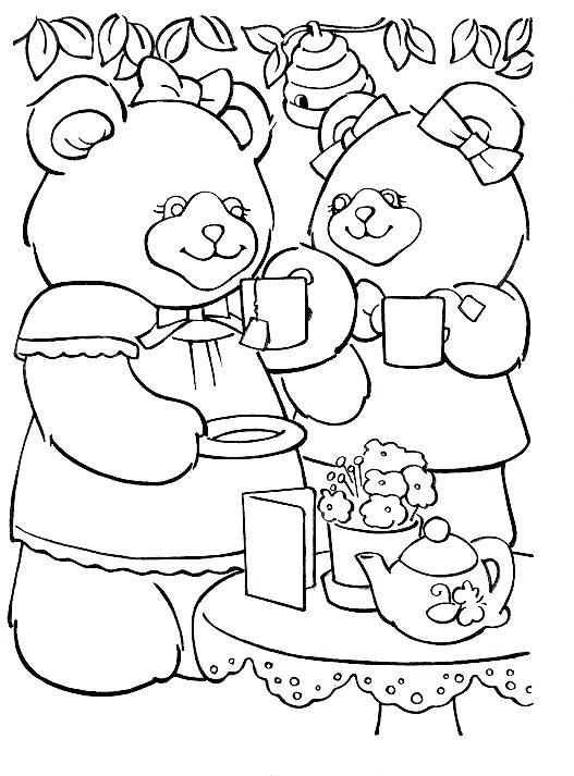 boston tea party coloring pages at getcolorings  free