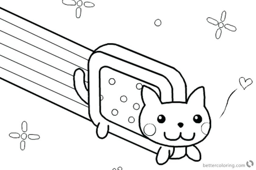bridge coloring page at getcolorings  free printable