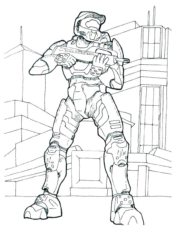 Call Of Duty Black Ops 2 Coloring Pages at GetColorings