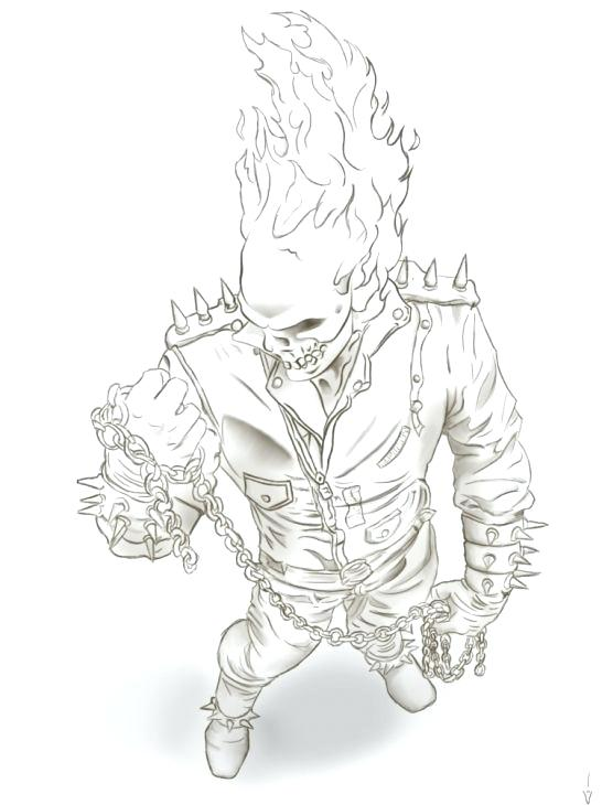 Call Of Duty Ghosts Coloring Pages at GetColorings.com