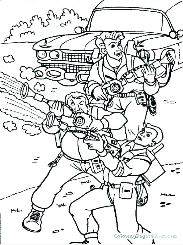 Coloring Pictures Of Car Seats Coloring Pages
