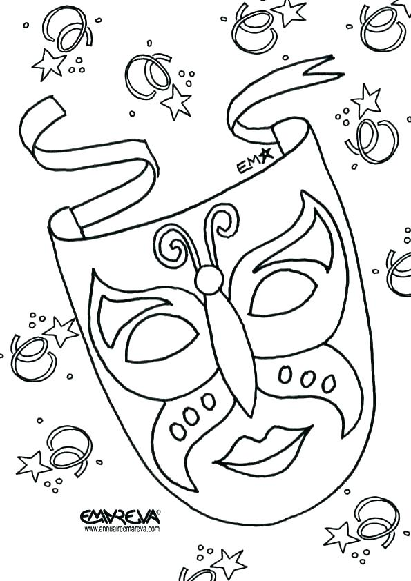 Carnival Of The Animals Coloring Pages at GetColorings.com