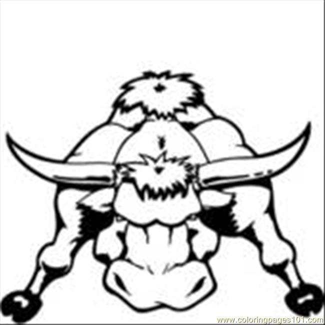 chicago bulls coloring pages at getcolorings  free