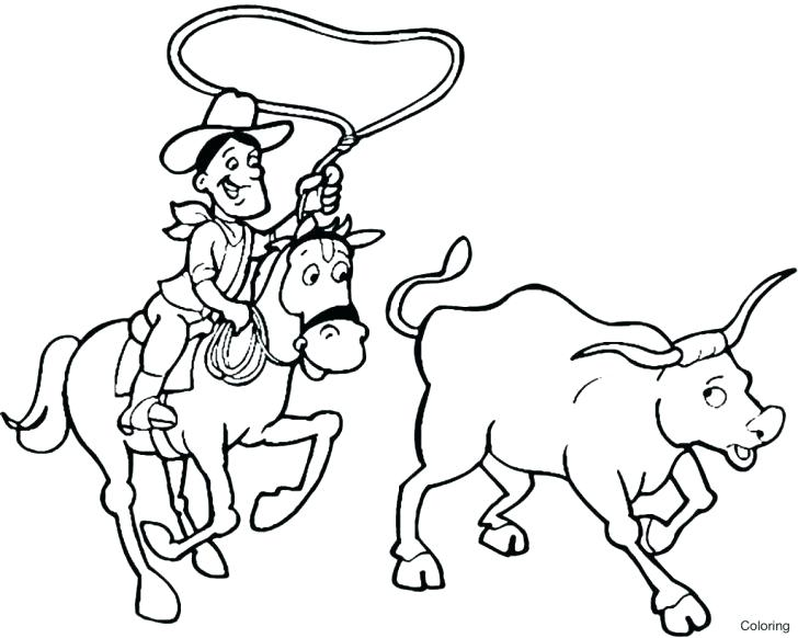 chicago bulls printable coloring pages at getcolorings