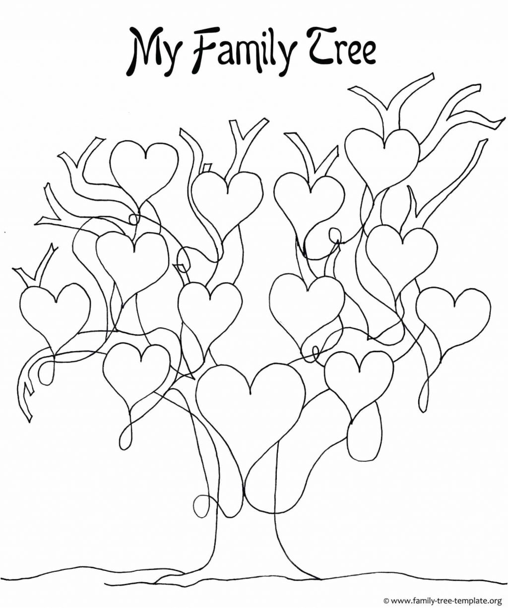 Chicka Chicka Boom Boom Coloring Pages At Getcolorings
