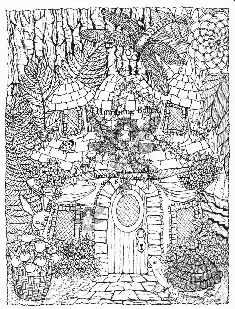 christmas coloring pages difficult for adults at getcolorings