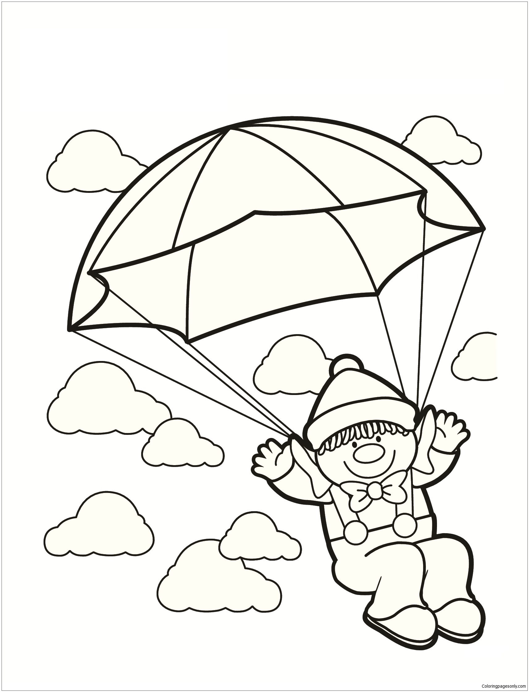 Christmas Coloring Pages Elf On The Shelf At Getcolorings