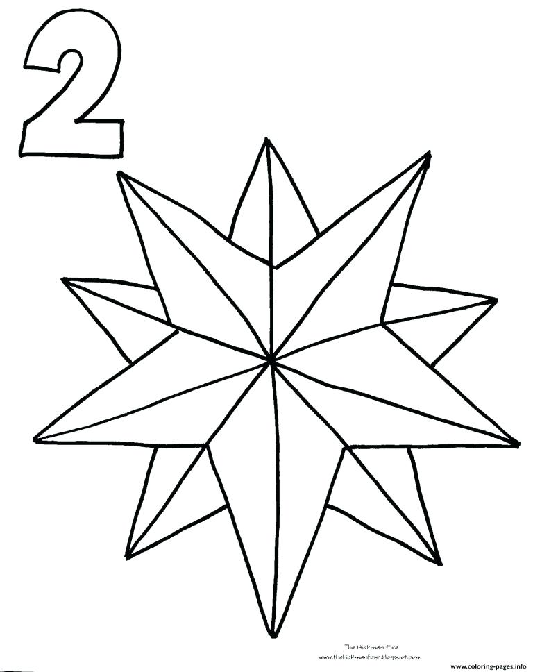 Christmas Countdown Coloring Pages at GetColorings.com
