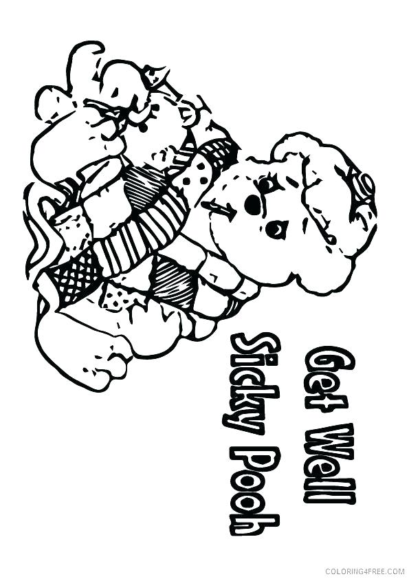 Christmas In July Coloring Pages at GetColorings.com
