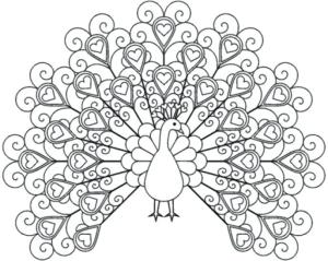 coloring pages adults elderly seniors printable books older getcolorings