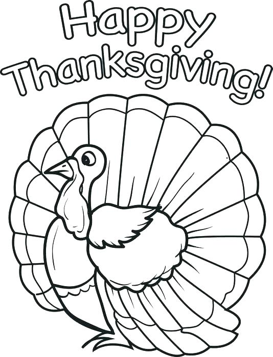 Coloring Pages For Elementary Students at GetColorings.com