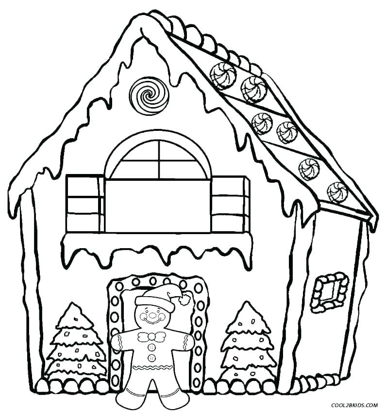 Coloring Pages In Black And White at GetColorings.com