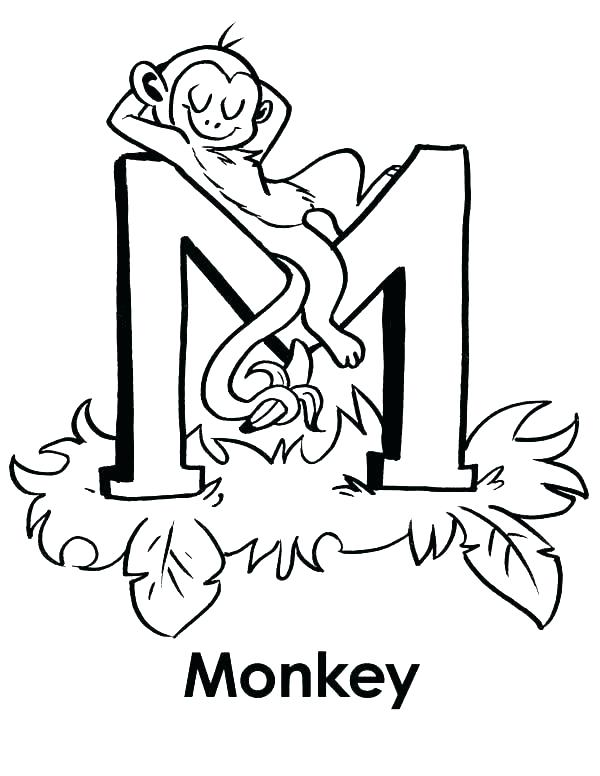 Coloring Pages Of Bubble Letters at GetColorings.com