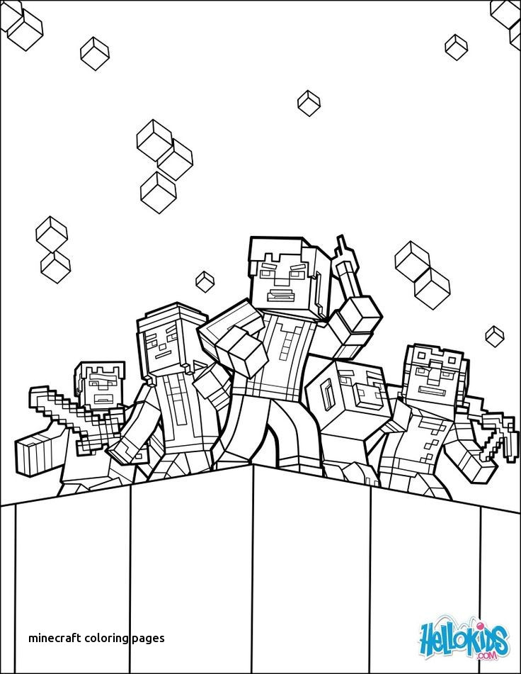 Lego Ninjago Coloring Pages From Roblox Pictures