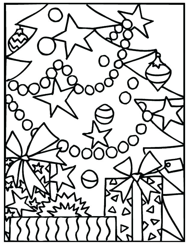 crayola giant coloring pages at getcolorings  free