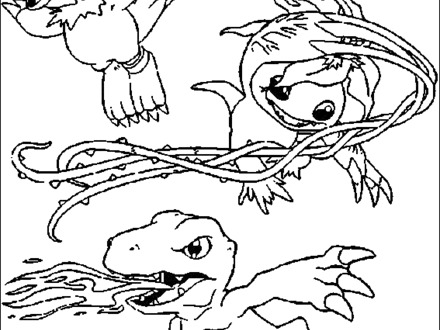 Make Your Own Coloring Pages For Free at GetColorings.com